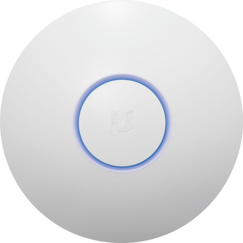 Точка доступа Ubiquiti Wi-Fi UniFi AC Pro Белая точка доступа ubiquiti wi fi unifi ac mesh белая