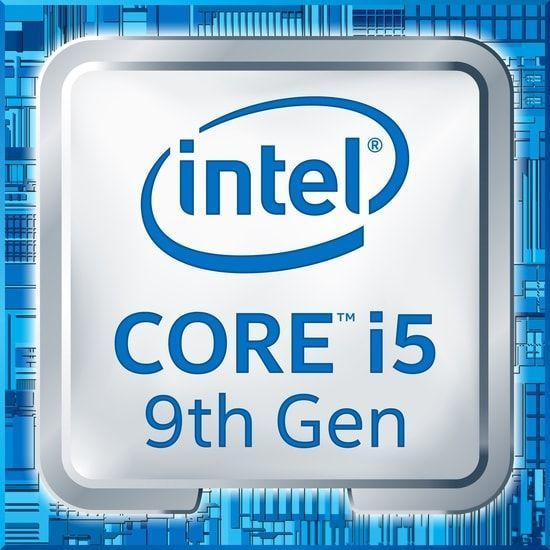 Процессор Intel Core i5 9400 Box