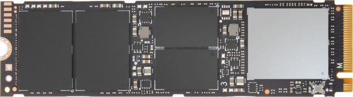 Твердотельный накопитель(SSD) Intel SSD накопитель SSDPEKKA256G801