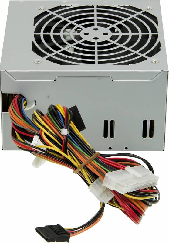 Блок питания Qdion ATX 400W Q-DION QD400 (QD-400)