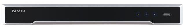 Видеорегистратор Hikvision DS-7616NI-K2 видеорегистратор hikvision ds 7616ni i2