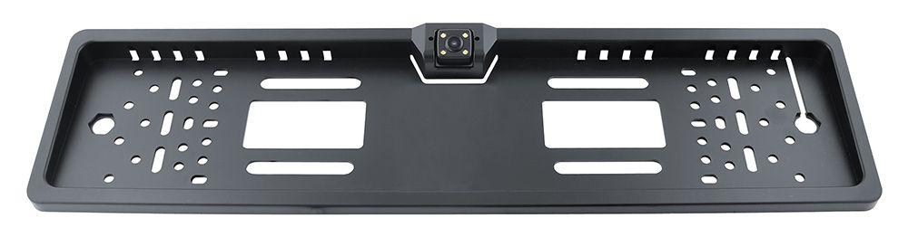 Камера заднего вида Digma DCV-200 Черная