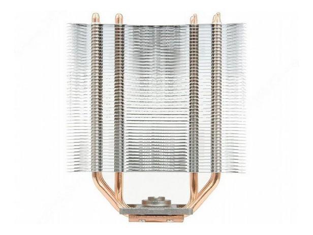 Устройство охлаждения(кулер) Zalman CNPS10X Performa