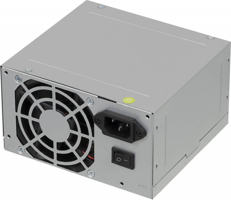 Блок питания Accord ATX 300W (ACC-P300W) блок питания accord atx 450w acc 450 12